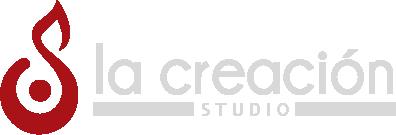 La Creación Studio